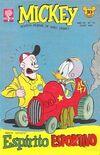 Mickey n°70.jpg