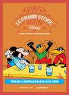 Le grandi storie Disney - L'opera omnia di Romano Scarpa n°32.jpeg