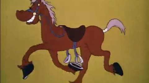 Comment faire de l'équitation