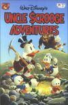 Uncle Scrooge Adventures n°26.jpg
