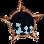 Un petit astronome