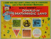 Donald au pays des mathémagiques 5.jpg