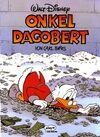 The Adventures of Uncle Scrooge McDuck in Color n°40.jpg