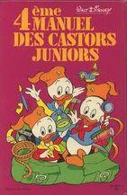 Manuel des Castors Juniors 7