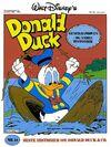 Beste historier om Donald Duck & Co n°14.jpg