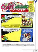 60 ans Topolino P11
