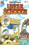 Uncle Scrooge n°286.jpg