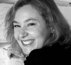 Paul112/Interview de Silvia Ziche