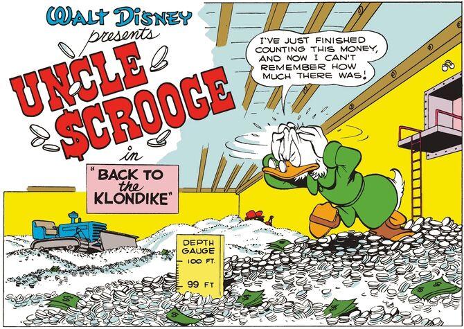 Retour au Klondike bandeau.jpg