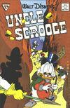 Uncle Scrooge n°217.jpg