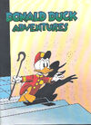 The Carl Barks Library of Donald Duck Adventures in Color n°21.jpg