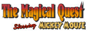 240px-MagicalQuestMickeyLogo.png