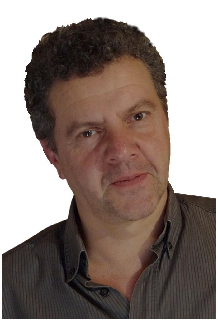 Paul112/Interview de Didier Le Bornec