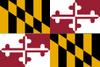 Drapeau du Maryland.png