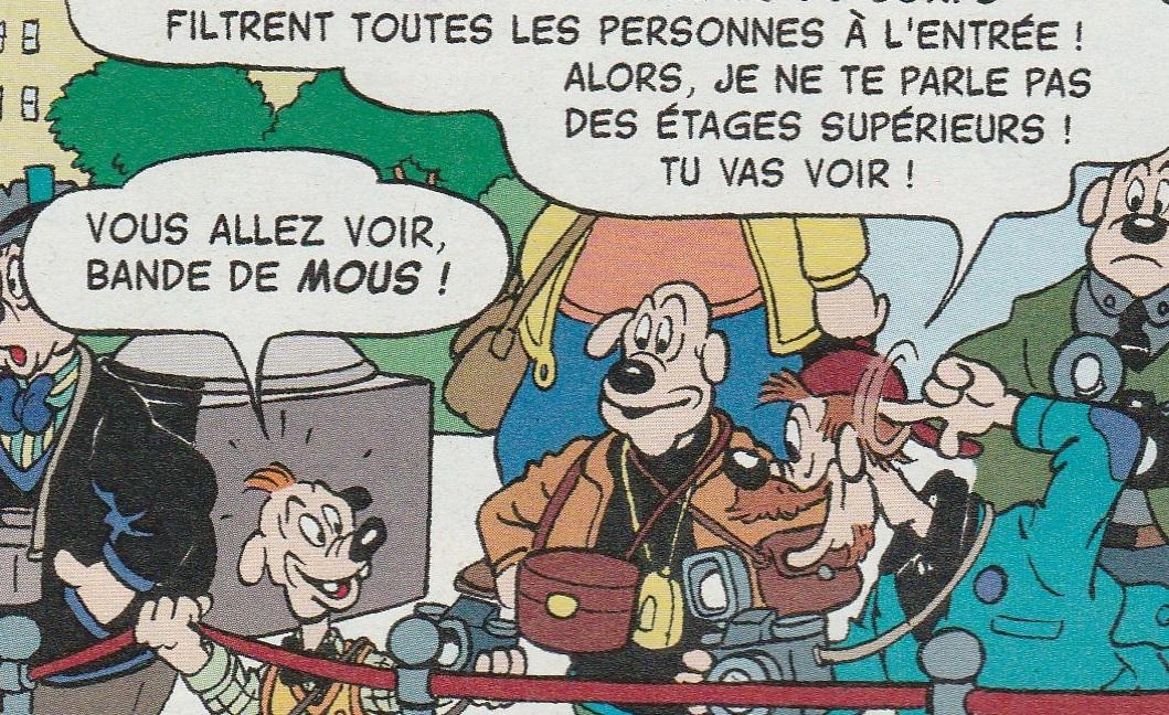 Pépé (journaliste)