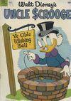Uncle Scrooge n°7.jpg