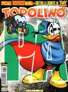 Topolino2850