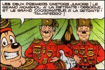 Al Taliaferro (personnage)