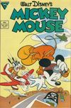 Mickey Mouse n°240.jpg