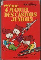 Manuel des Castors Juniors 10