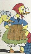LacaneDuck