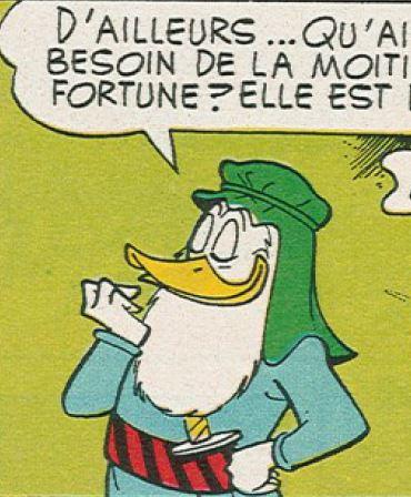 Petisou