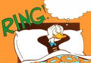 Donald-Chambre