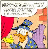 Mago Zuc