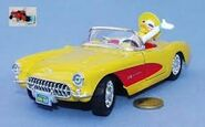 Daisy Duck 11