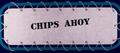 Title card Ohé Donald