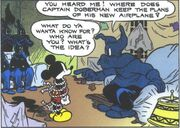 Mickey agent secret 3.jpg
