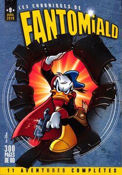 Les chroniques de Fantomiald n°9.jpg