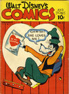 Walt Disney's Comics and Stories n°5.jpg