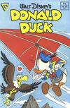 Donald Duck 259.jpeg