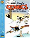 The Carl Barks Library of Walt Disney's Comics and Stories in Color n°17.jpg
