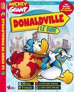 Guide donaldville.jpg