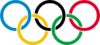 Drapeau-olympique.png