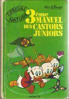 Manuel des Castors Juniors 6