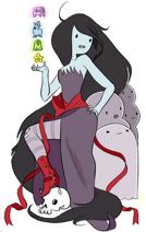 134px-Marceline Abadeer - Vampire Queen
