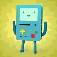 212px-F484 adventure time bmo interactive buddy standing
