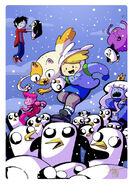 Got gunter by comickergirl-d66jll2