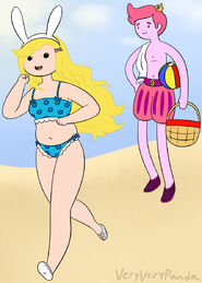 At fionna at the beach by tui and la-d4bk3zw