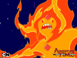 At flameprincess 1 800x600
