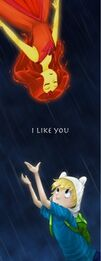 180px-218px-Adventure time i like you by countesslainy-d4qdsr6
