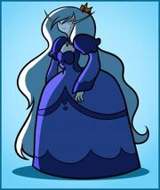 How-to-draw-ice-queen,-ice-queen,-adventure-time-tutorial-drawing.jpg