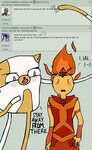 Question 3 tier 15 by askflameprince-d5d5t3x
