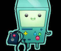 212px-Adventure time b mo beemo by saviooo-d3r7vjs thumb