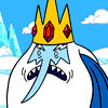 AT Icons 100x100 IceKing