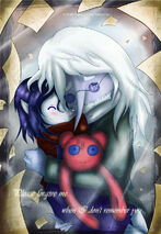1 a9 memento by aliceeclipse-d5ighil