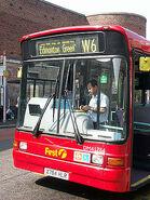 W6 Bus